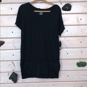 Tek Gear T Shirt